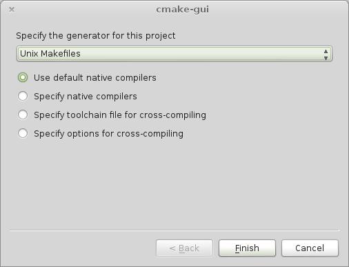 [generator window]
